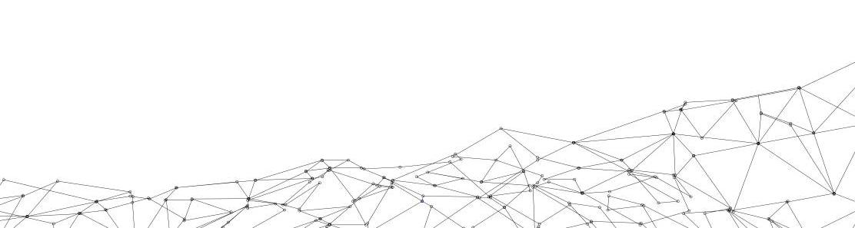 Informationsflüsse optimieren, Daten nutzen